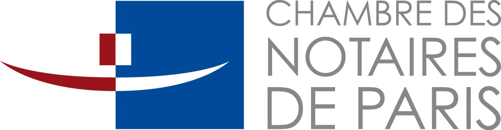 Adn dauphine association droit notarial for Chambre de notaire paris